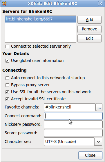 xchat-network-settings.png